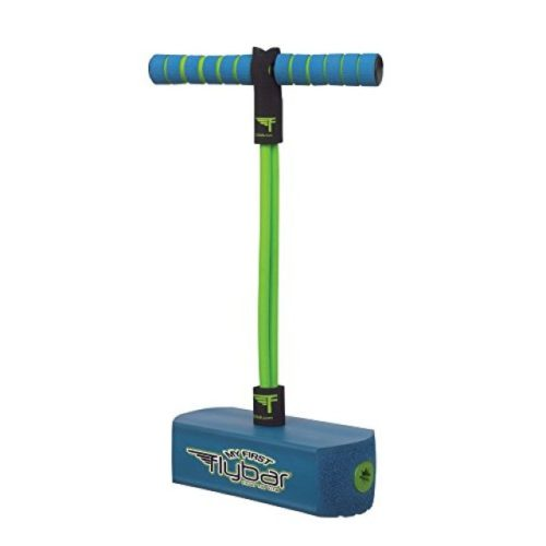 My First Flybar - Pogo Stick
