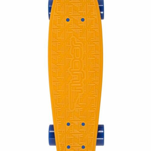 Πατίνι Cruiser 22 inch Flybar Orange