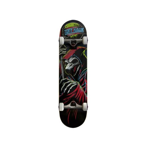 Tony Hawk Skateboard - Reaper