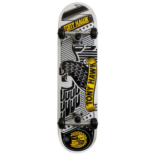 Tony Hawk Skateboard - League