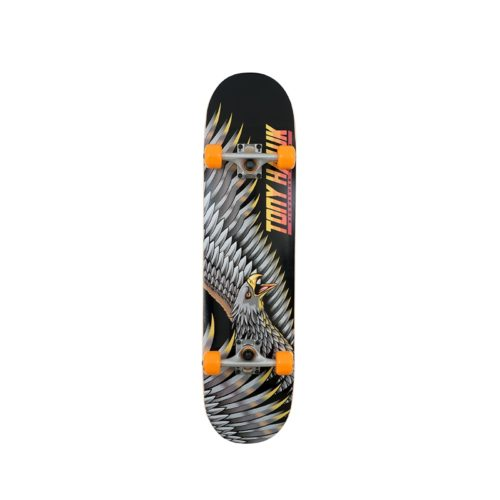 Tony Hawk Skateboard - Sharp Hawk