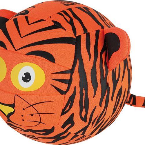 Φουσκωτή μπάλα Sunflex Jumping Animals – Τίγρης