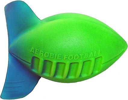Μπάλα Ράγκμπυ Aerobie