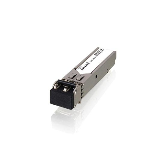 AIRLIVE MGBLX-10 MiniGBIC 1000Base-LX  TRANSCEIVER