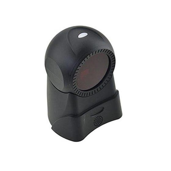 Barcode Scanner Alfa BC-29 USB Laser
