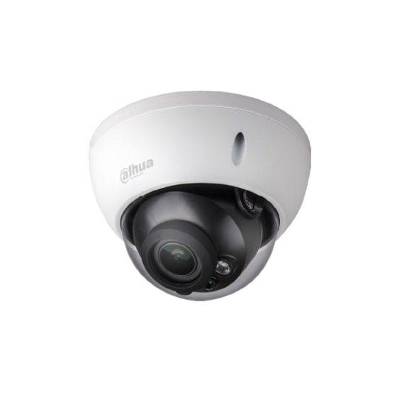 CCTV Dome Κάμερα 1MP HAC-HDBW1100R-VF-S3  HDCVI Vari-Focal DAHUA
