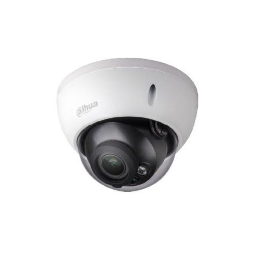 CCTV Dome Κάμερα 2MP HAC-HDBW1200RP-VF - S3 HDCVI Vari-FOCAL DAHUA