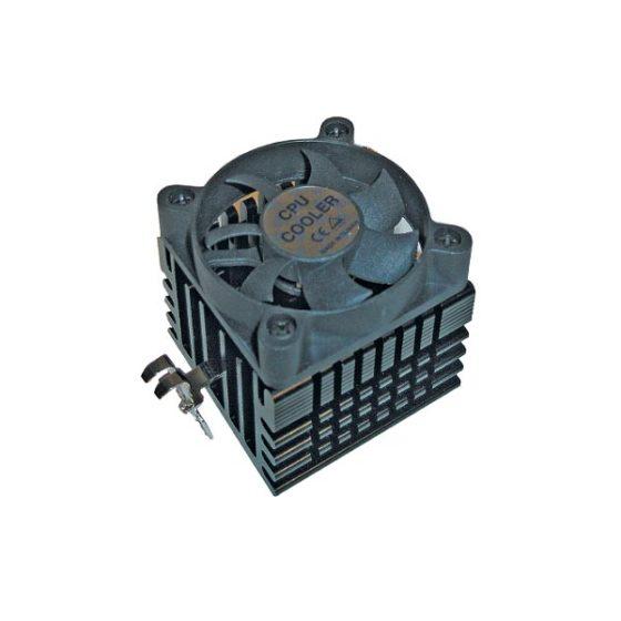 Cooler For Socket 370