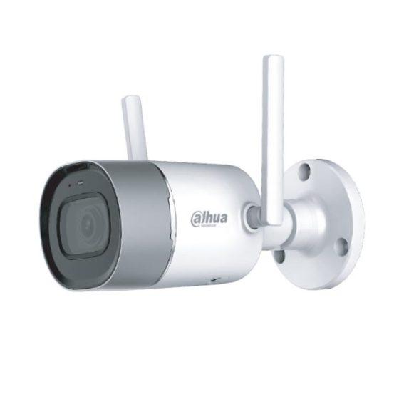 DAHUA Bullet IPC-G26 - IP WIFI Camera