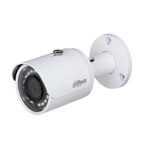 DAHUA IP Bullet Κάμερα 2MP IPC-HFW1230S