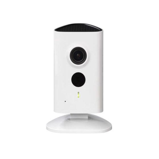 DAHUA IP-C15 WIFI Camera