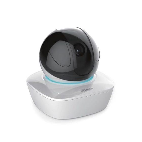 DAHUA IPC-A46 PT 4MP - IP WIFI (PT) κάμερα