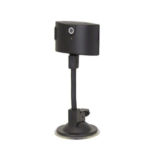 DVR Κάμερα DVR015 ΜΙΝΙ Vehicle  Recorder