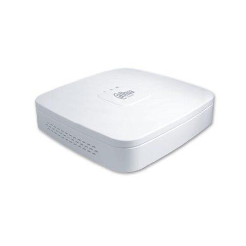 DVR 4CH XVR5104C - PENTABRID/1080p H.265  2MP 2IP DAHUA
