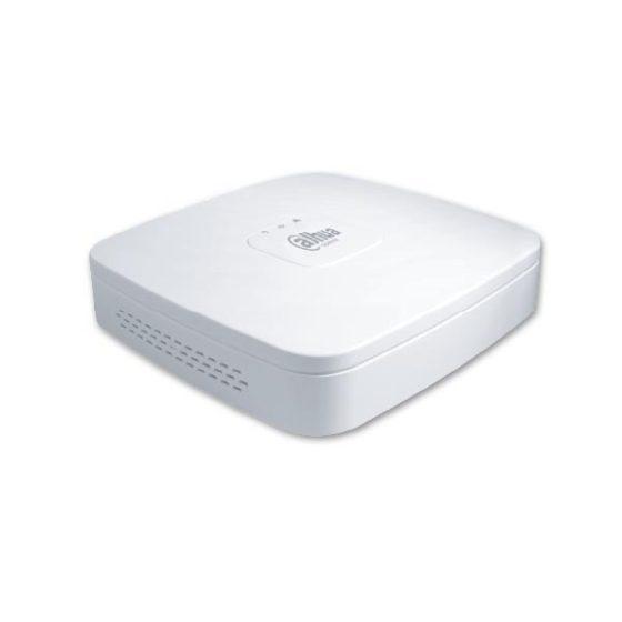 DVR 8CH XVR5108C-X - PENTABRID/1080p H.265   2MP 4IP DAHUA