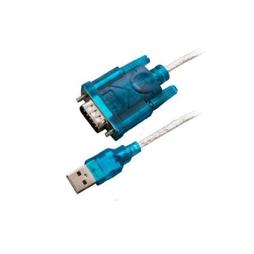 Esperanza  Καλώδιο USB 2.0 σε RS232