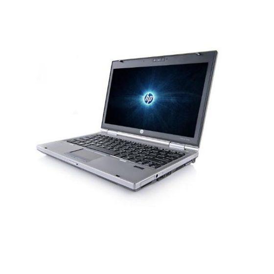 HP 2560P i5-2540M/12