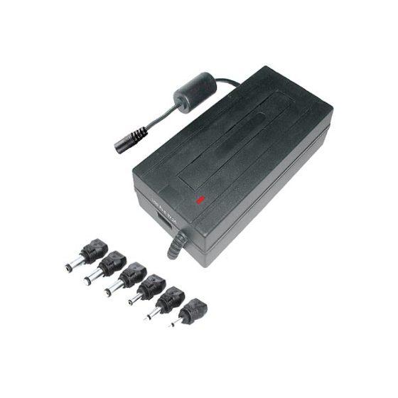 LLAS5000B 5000mA Power Adaptor Switching