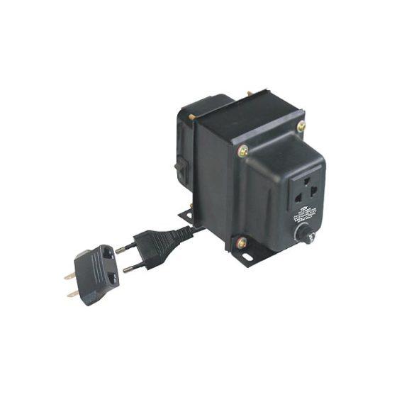 LLD300ua 500VA Μετατροπέας 220v AC Σε 110v AC Και Αντίστροφα