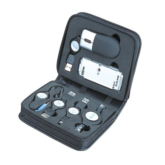 Laptop A 2035 Tool Kit Cliptech