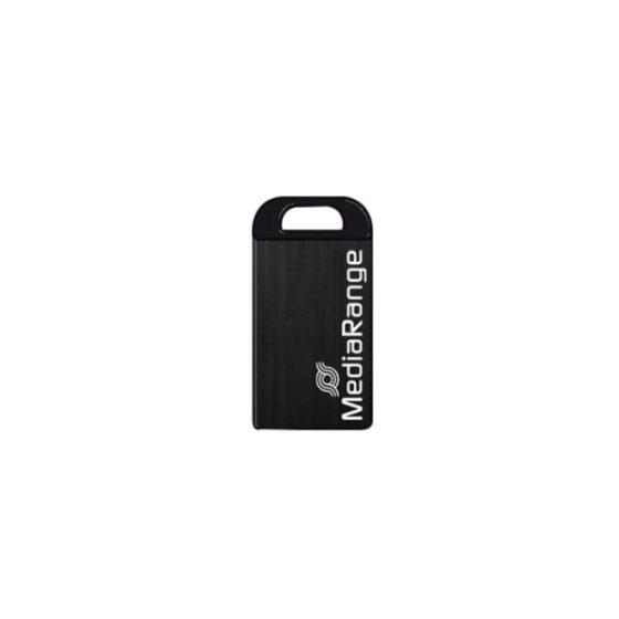 MediaRange 64GB Usb Nano Flash Drive