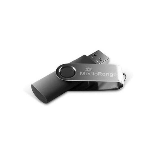 MediaRange USB Flash Disk 8GB