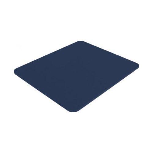 Mouse  Pad EA145B μπλε