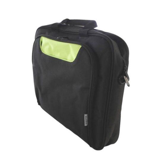 Netbook Bag NBCP15BGP έως 15