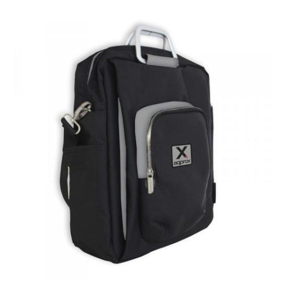 Netbook Bag NBST15BG έως 15