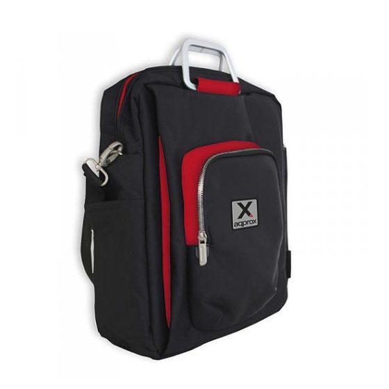 Netbook Bag NBST15BR έως 15
