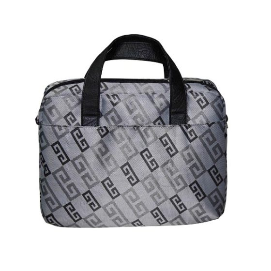 "PC-5367 ROMA 15.4"" NOTEBOOK BAG"