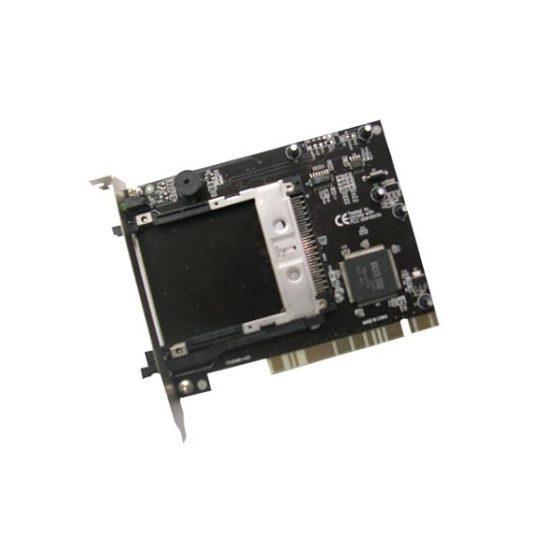 PCI To PCMCIAController Card SYBA