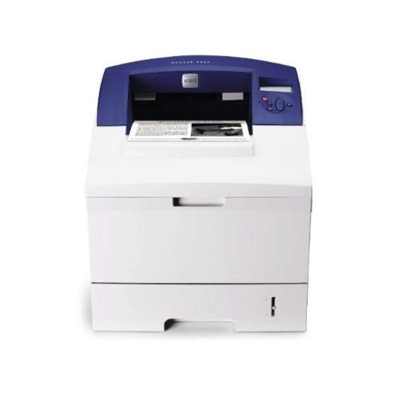 Refurbished Printer Xerox Phaser 3600 ΔΙΚΤΥΑΚΟΣ (χωρίς toner)