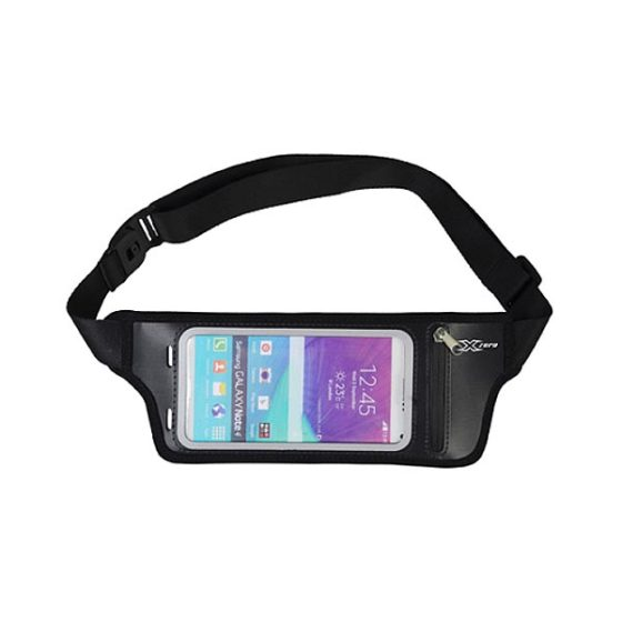 Sport θήκη μέσης για smartphones
