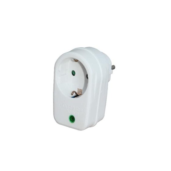 Surge Protector Well Prot