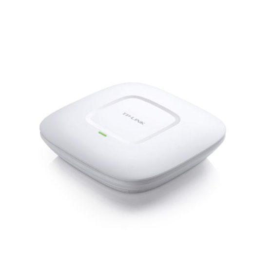 TP-LINK EAP110 300Mbps Enterprise WiFi Access Point