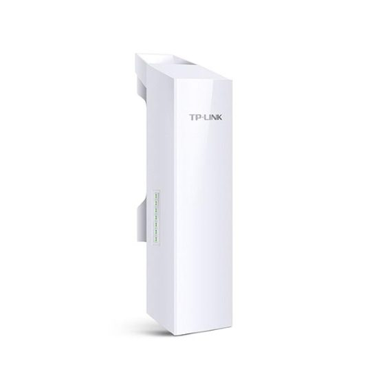 TP-LINK  Pharos CPE210 2.4GHz 300Mbps 9dBi Outdoor CPE