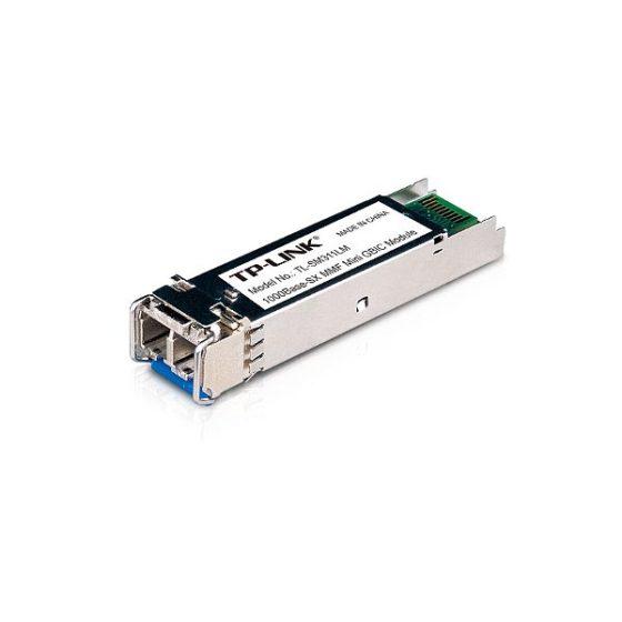 TP-LINK SM311LM 1000base-BX Single-mode SFP Module