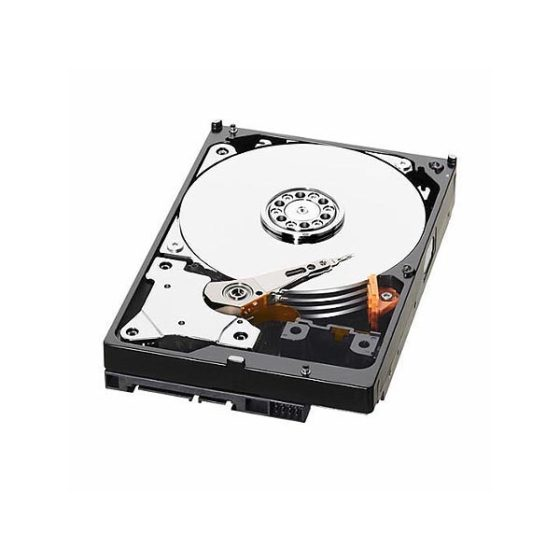 Used HDD 250GB εσωτερικός/Western Digital/SATA / 3.5""