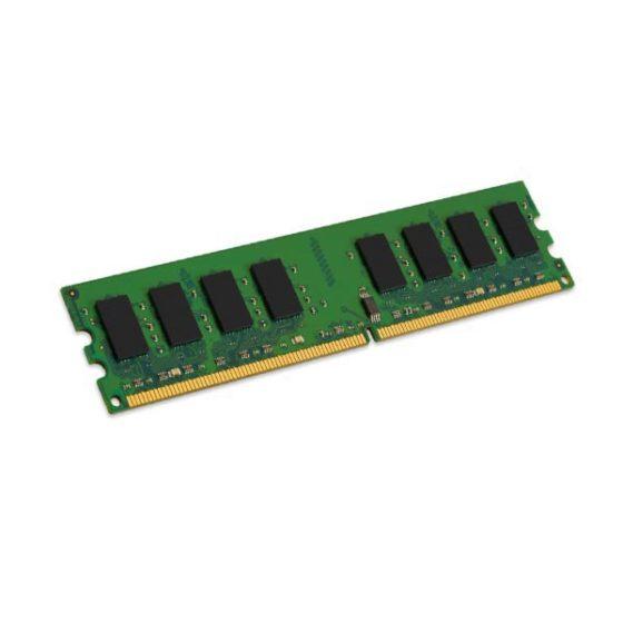 Used RAM Samsung DDR2 1GB PC6400