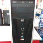 HP PRO 6005 MT / AMD B22 Athlon II X2 | Refurbished|