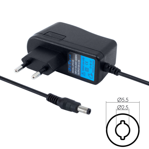 adapter detech 12v/ 5.5*2.5 207 adapters cables adapter detech 12v/ 5.5*2.5 207 12v adapters adapter detech 12v/ 5.5*2.5 207 computer accessories adapter detech 12v/ 5.5*2.5 207 24v adapter detech 12v/ 5.5*2.5 207 computer acessories adapter detech 12v/