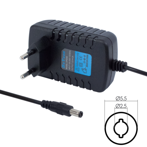 316 adapter fsp 12v 202 adapters chargers adapter fsp 12v 202 12v adapters adapter fsp 12v 202 computer accessories adapter detech fsp 12v 202 adapters cables adapter detech fsp 12v 202 12v adapters adapter detech fsp 12v 202 computer accessories adapter