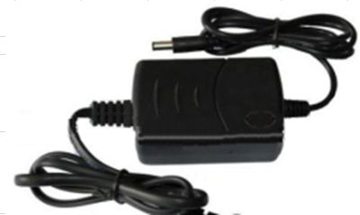 adapter detech 5v/ 2.0a 5.5*1.7 211 adapters cables adapter detech 5v/ 2.0a 5.5*1.7 211 computer accessories adapter detech 5v/ 2.0a 5.5*1.7 211 24v adapter detech 5v/ 2.0a 5.5*1.7 211 computer acessories adapter detech 5v/ 2.0a 5.5*1.7 211 laptop adapte