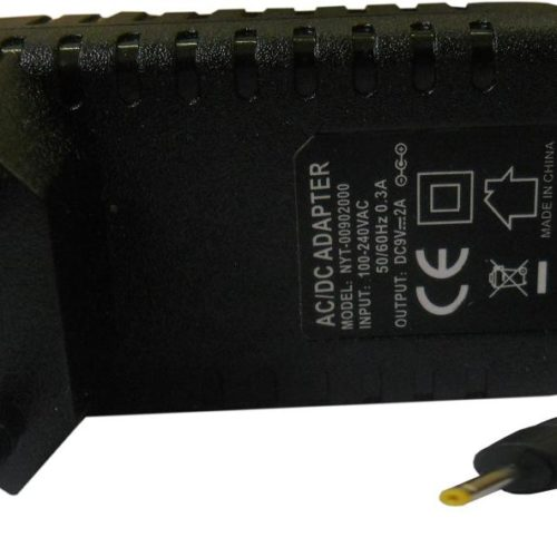 adapter detech 9v/ 2.0a 3.5мм 237 adapters cables adapter detech 9v/ 2.0a 3.5мм 237 computer accessories adapter detech 9v/ 2.0a 2.5x0.8мм 237 24v adapter detech 9v/ 2.0a 2.5x0.8мм 237 computer acessories adapter detech 9v/ 2.0a 2.5x0.8мм 237 laptop adap