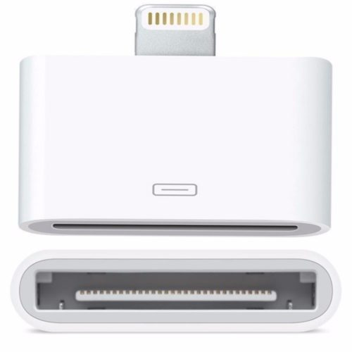 adapter detech iphone pin iphone pin 14067 cable/connectors adap. adapter detech iphone pin iphone pin 14067 accessories for tablets adapter detech iphone pin iphone pin 14067 computer accessories adapter detech iphone pin iphone pin 14067 card reader do