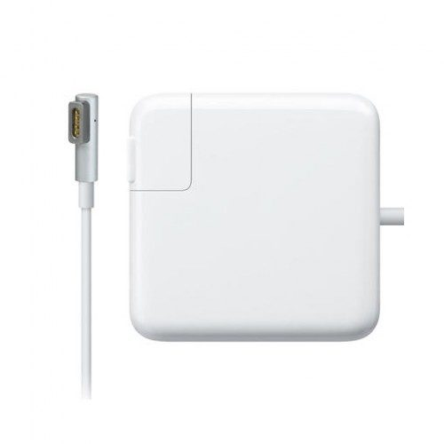 adapter detech for apple 60w 16.5v/3.65a magsafe magnetic pin 2pin