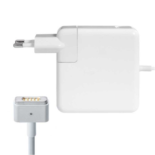 adapter detech for apple 60w 16.5v/3.65a magsafe 281 adapters cables adapter detech for apple 60w 16.5v/3.65a magsafe 281 computer accessories adapter detech for apple 60w 16.5v/3.65a magsafe 281 for apple adapter detech for apple 60w 16.5v/3.65a magsafe