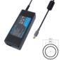 adapter detech for ibm 90w 20v/4.5a 7.9*5.5 with pin inside 268 adapters cables adapter detech for ibm 90w 20v/4.5a 7.9*5.5 with pin inside 268 for ibm/lenovo adapter detech for ibm 90w 20v/4.5a 7.9*5.5 with pin inside 268 computer accessories adapter de
