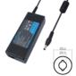 adapter detech for ibm/ lenovo 72w 16v/4.5a 5.5*2.5 320 adapters cables adapter detech for ibm/ lenovo 72w 16v/4.5a 5.5*2.5 320 for ibm/lenovo adapter detech for ibm/ lenovo 72w 16v/4.5a 5.5*2.5 320 computer accessories adapter detech for ibm/ lenovo 72w
